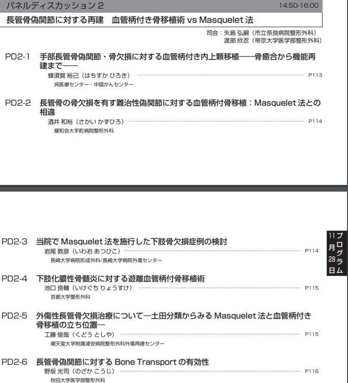 整形 外科 蜂須賀 名古屋の人工股関節・人工膝関節・スポーツ整形なら【はちや整形外科病院】